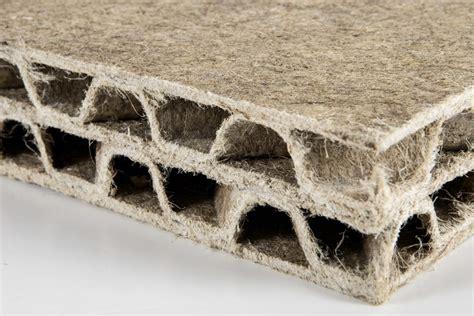 hemp panels materialdistrict