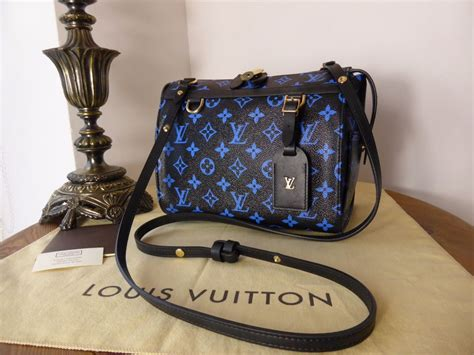 louis vuitton limited edition speedy amazon pm sold