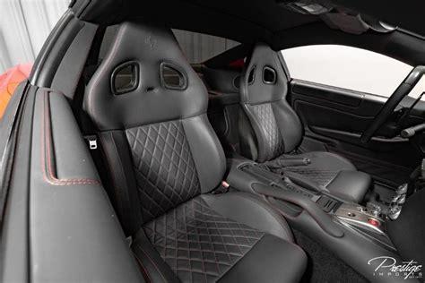 All trims gtb fiorano msq f1 gtb fiorano. 2007 Ferrari 599 GTB Fiorano For Sale North Miami Beach FL