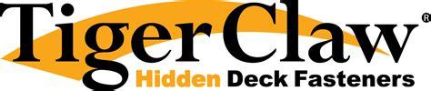 duckbill deck wrecker canada deck masters of canada deck building supplies 416 881 3325