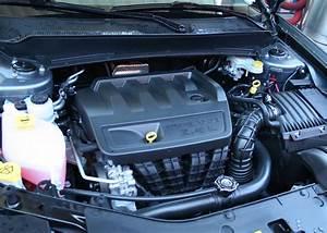 2008 Dodge Avenger Engine Diagram 2008 Infiniti Ex35 Engine Diagram Wiring Diagram