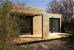 Holz Gartenhaus Winterfest : gew chshaus selber bauen so wird 39 s gemacht ~ Whattoseeinmadrid.com Haus und Dekorationen