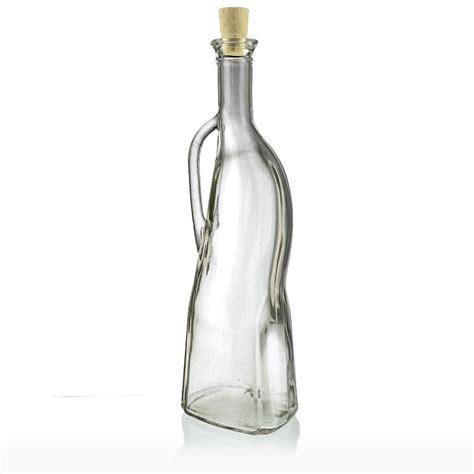 750ml botella vinagre aceite quot josephina quot botellas y tarros es