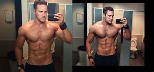 Anabolic Steroids  Steroid Before After  Steroid Face Before After Steroid Before After Pics Buy
