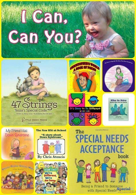 best 25 activities ideas on 100 | 52271042e8171f1e4c9f209077754b12 chd awareness disability awareness