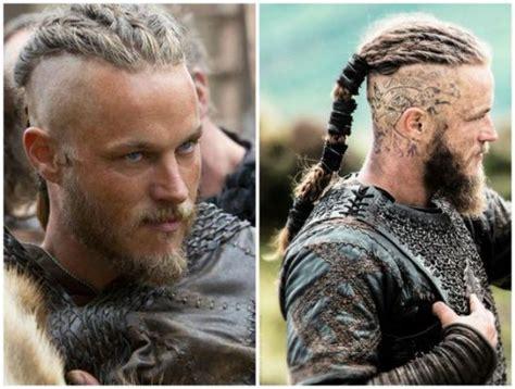 penteados viking como fazer dicas de estilos femininos