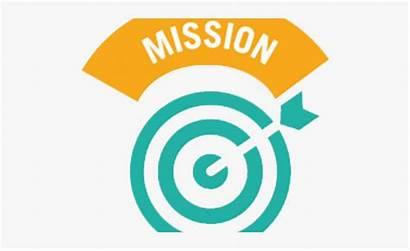 Mission Vision Clipart Cartoon Cliparts Clip Statement
