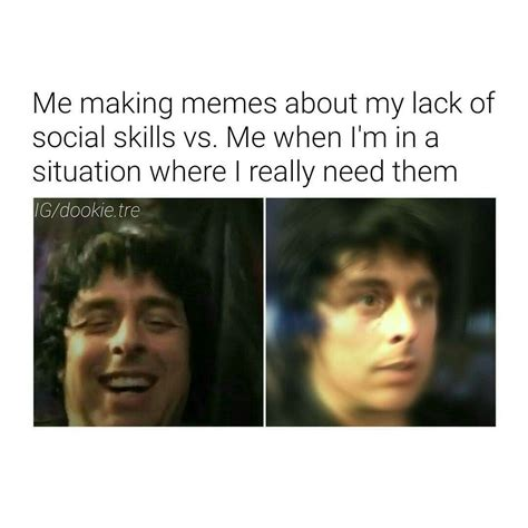 Also includes 6 sided colored die and instructions. Pin by Plunkie on Green Day | Green day memes, Green day meme, Green day billie joe