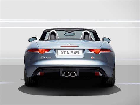 Used Jaguar X-type Review