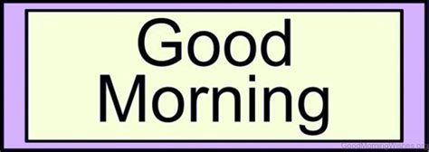 56 Clip Art  Good Morning Wishes. Toyota Financial Services Carol Stream Il. Cosmetology School In Richmond Va. Online Master Of Nursing Degree Programs. Treatment For Type 2 Diabetes. Secure Data Recovery Services. Frontier Texas Abilene Who Founded Psychology. Dentist In Mansfield Texas Moving New Jersey. Insurance Billing And Coding