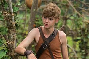 game of thrones and maze runner star thomas brodie ...