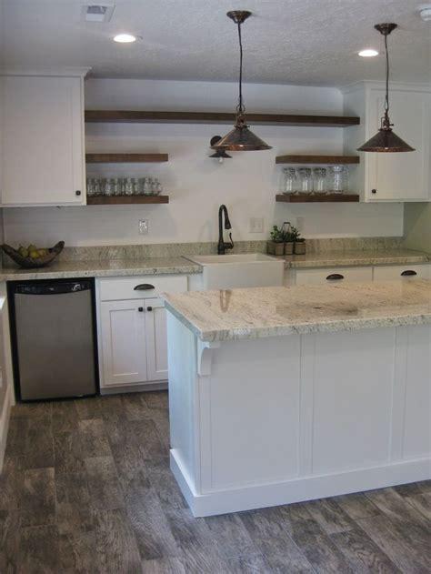 porcelain stoneware floor tiles; color option (montagna