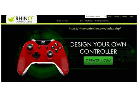 Make Your Own X Box One X Box 360 Playstation4 Ps3