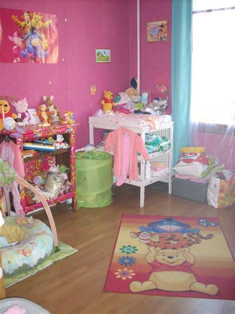 chambre bebe toysrus revger com decoration pour chambre bébé winnie lourson