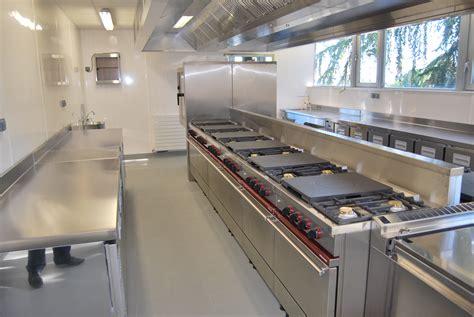 afpa cuisine la cuisine pro une nouvelle cuisine pédagogique à chs sur marne 77