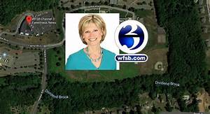 CT Shock As Longtime CT News Anchor Denise D'Ascenzo Dies ...