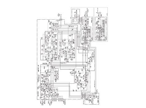 Scion Xa Headlight Wiring Diagram by 2008 Scion Xd Wiring Diagrams Scion Auto Wiring Diagram