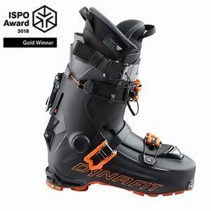 Dynafit Ski Boot Size Chart Touring Ski Shoes Dynafit Hoji Pro Tour Buy Online Cheap