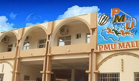 siege pmu maliweb pour de faux la justice condamne 8
