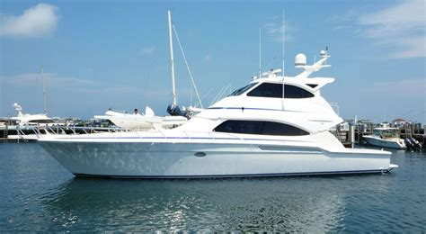 Proline Boats For Sale Ct by Used Boat Sales Yacht Brokerage In Connecticut