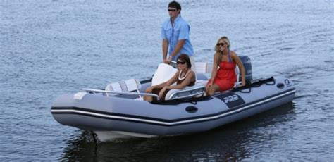 Grady White Boats For Sale In San Francisco by New Zodiac Inflatable Boats For Sale In San Diego California