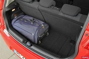Chevrolet Spark Coffre : forum du kia sportage iii et iv kia picanto ~ Medecine-chirurgie-esthetiques.com Avis de Voitures
