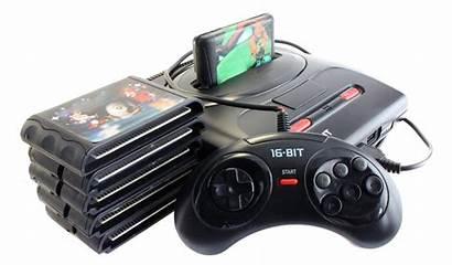 Videogiochi Console Consumi Energia Nonsprecare Risparmio Sprecare