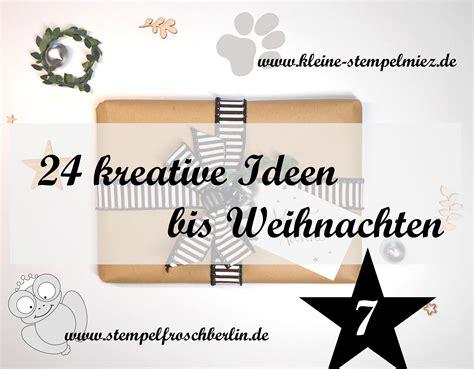 Adventskalender Tuerchen 7 by Digitaler Adventskalender T 252 Rchen Nummer 7 Kleine