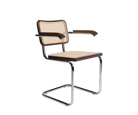 Stuhl Marcel Breuer by I I Marcel Breuer Cesca Chair 299 Made In Italy