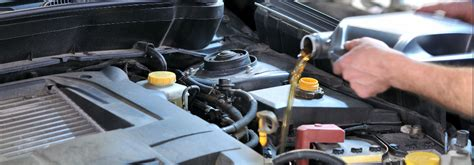 How Often Should You Change The Oil In Your Used Car?