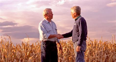 Farm Loans & Ag Financing