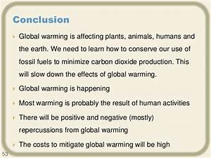 Global Warming Essay Conclusion city lit creative writing review do my computer homework ivory research dissertation price
