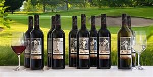 California Wines I Love - Monte De Oro