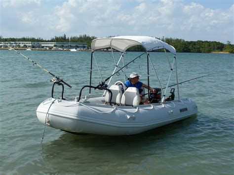 Inflatable Boat Fishing Tips by Inflatable Fishing Boats Now That S Fishing Fishing