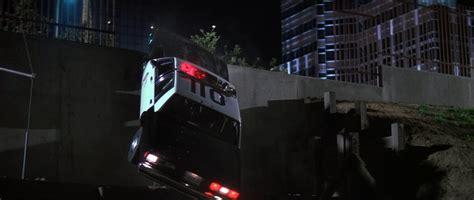 impala 1979 chevrolet hard die cars 1988 lapd imcdb movie chevy vehicle