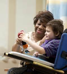 8 best Disability Care images on Pinterest   Acceptance ...