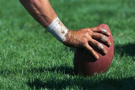 Oct. 2 football scores | Sports | nwestiowa.com