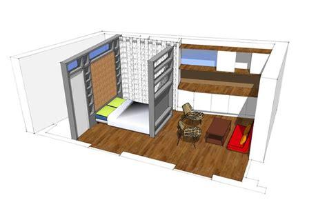 chambre des architectes découvrez les 10 petits appartements et petites surfaces