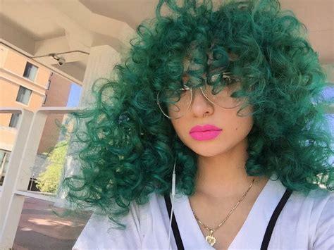26 Best Keri Hilson Hairstyles Images On Pinterest