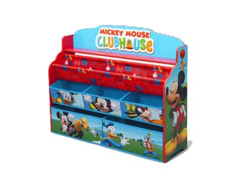 Mickey Mouse Toy Chest  Lookup Beforebuying. Cheap Poker Table. Tall Rectangular Table. Drop Leaf Dining Room Table. Step 2 Easel Desk. Round Storage Ottoman Coffee Table. White Oval Coffee Table. Invertion Table. Host Desk Restaurant
