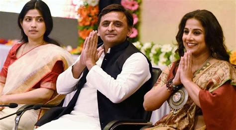 It Is A Fight In Government, Not In Family, Says Akhilesh Yadav