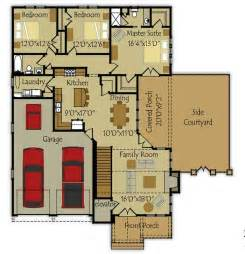 small home floorplans small house floor plan colors ideas house