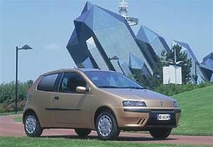 Fiche Technique Fiat Punto : fiche technique fiat punto 1999 60 ~ Maxctalentgroup.com Avis de Voitures