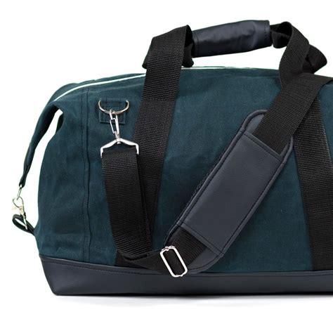 marvin duffel bag sewing pattern  tutorial weekender