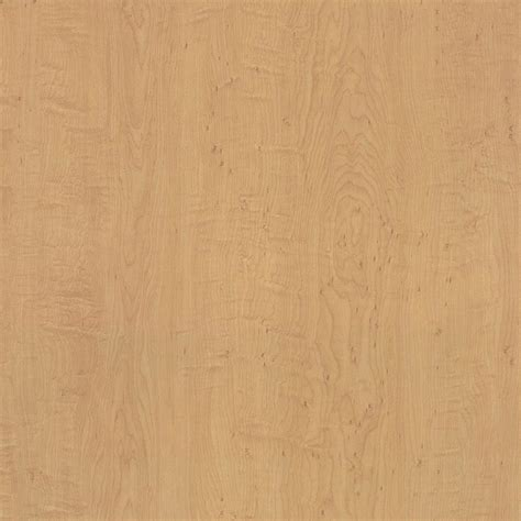 laminate matte finish wilsonart 60 in x 96 in laminate sheet in limber maple with standard matte finish