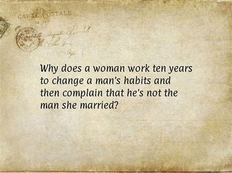 sweet anniversary letter to husband 17 best anniversary quotes on sarcastic 25003
