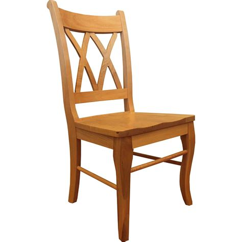 Where To Buy Patio Furniture by Where To Buy Patio Furniture In Ontario