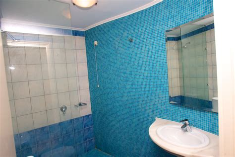 pool bathroom ideas small room sliding door into pool idea interior decorating accessories