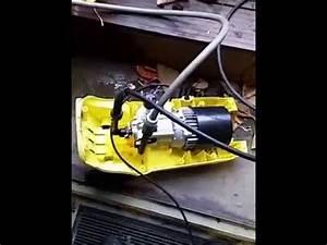 Kärcher Ersatzteile Hochdruckreiniger : kingcraft k rcher pulsiert reparatur youtube ~ Watch28wear.com Haus und Dekorationen