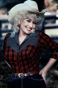Dolly Parton The 70 Women Of The 39 70s Complex